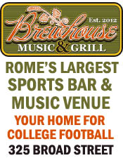 Brewhouse Music & Grill