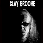 Clay Broome
