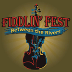 Fiddlin' Fest Radio Archive