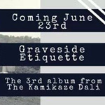 Graveside Etiquette Archives