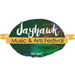 Jayhawk Festival Archives