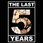 The Last 5 Years Radio Archives