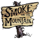 Smoke on the Mountain Radio Archive