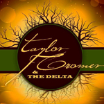Taylor Cromer & The Delta