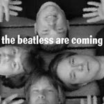 The Beatless Archives 2016
