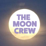 The Moon Crew Radio Archives