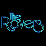 The Rovers Archives